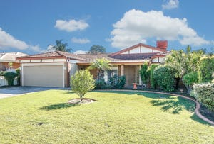 18 Charlbury Way, Eden Hill, WA 6054