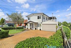 108 Spurway St, Ermington, NSW 2115
