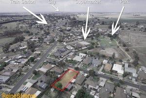 6 Mullock Road, Diggers Rest, Vic 3427