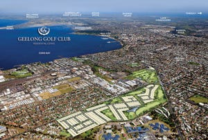 2 Geelong Golf Club Estate, North Geelong, Vic 3215