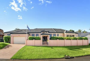 24 Ruby Circuit, Port Macquarie, NSW 2444