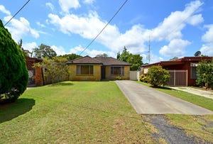 87 Watkin Avenue, Woy Woy, NSW 2256