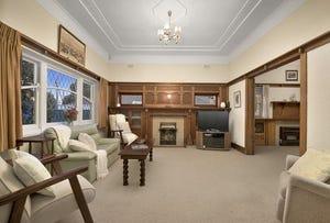 9 Fitzgibbon Crescent, Caulfield North, Vic 3161