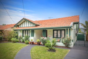 3 Hall Street, Fairfield, Vic 3078
