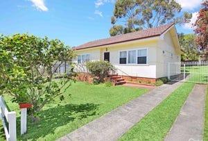 508 The Boulevarde, Kirrawee, NSW 2232