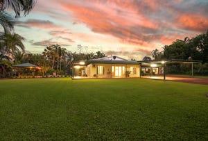 74 Kookaburra Drive, Howard Springs, NT 0835