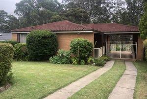 4 Timberi Avenue, Dapto, NSW 2530