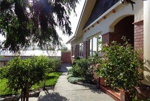 375  Park Street, New Town, Tas 7008
