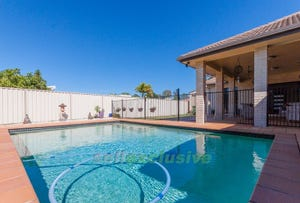 44 Flamingo Drive, Banksia Beach, Qld 4507