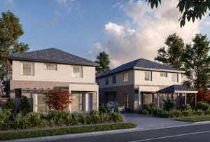129 - 131 Victoria Street, Werrington, NSW 2747