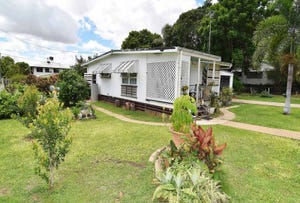 1 Park Street, Charters Towers, Qld 4820