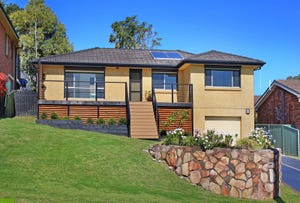 8 Scenic Crescent, Albion Park, NSW 2527