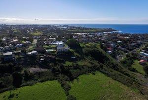 Lot 11, 38 Anembo Crescent, Kiama Heights, NSW 2533
