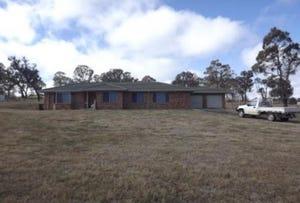 Lot 6 Tavy Court, Glen Innes, NSW 2370