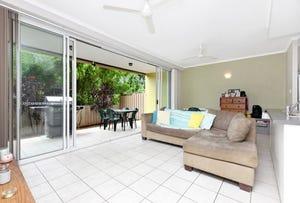 5/8 Giuseppe Court, Coconut Grove, NT 0810