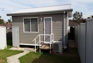 2/38  Tania Avenue, South Penrith, NSW 2750