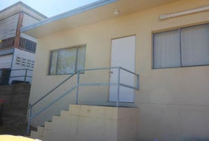 Unit 2/122 Webb Street, Mount Isa, Qld 4825