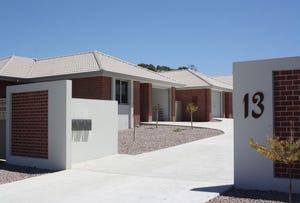 13 Broadwater Court, Shearwater, Tas 7307