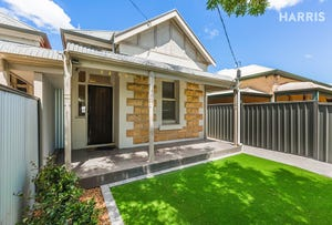 14 Bridge Street, Kensington, SA 5068