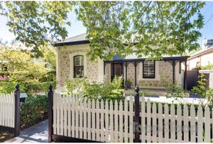 15 Fifth Avenue, St Peters, SA 5069
