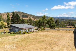8 Port View Drive, Port Huon, Tas 7116