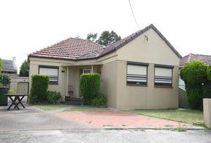 121 Bruce Street, Brighton-Le-Sands, NSW 2216