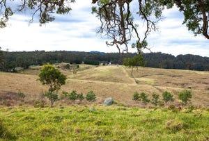 3, 9859 Princes Highway, Cobargo, NSW 2550