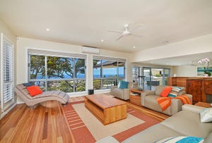 62 Coast Road, Terrigal, NSW 2260