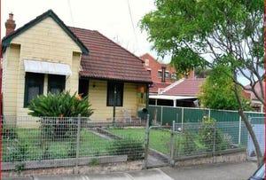 66 Harrow Street, Auburn, NSW 2144