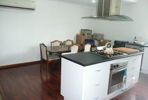 29 Moani Street, Wangi Wangi, NSW 2267