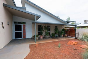20 Terry Court, Araluen, NT 0870