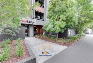 405A/71 Riversdale Road, Hawthorn, Vic 3122
