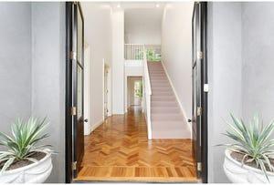 107 Hopetoun Avenue, Vaucluse, NSW 2030