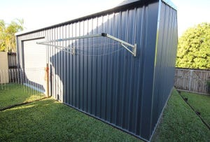 16 Mendelsohn Close, Gordonvale, Qld 4865
