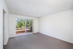6/11-13 Fielding Street, Collaroy, NSW 2097