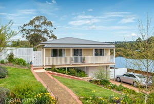 18 Malachi Drive, Kingston, Tas 7050
