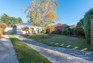 42 Norwood Avenue, Norwood, Tas 7250