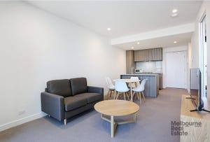 160F Victoria Street, Melbourne, Vic 3000