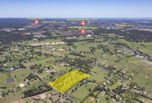 19-21 Mason Road, Box Hill, NSW 2765