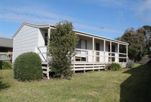 68 Woolamai Beach Road, Cape Woolamai, Vic 3925