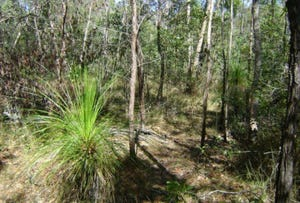 Lot 50/ Matchbox Road, Deepwater, Qld 4674