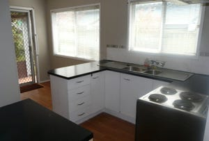 2 Gertrude Street, Redcliffe, Qld 4020
