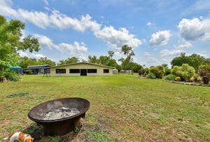 2002 Arnhem Highway, Marrakai, NT 0822