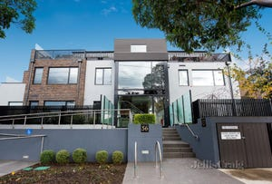 205/56 Harp Road, Kew, Vic 3101