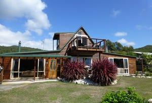 114  Irby Boulevard, Sisters Beach, Tas 7321