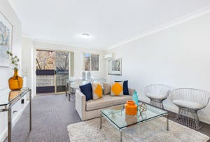 5/239 Victoria Avenue, Chatswood, NSW 2067