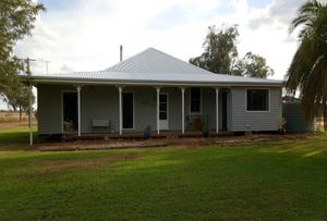 553 Rob Roy Road, Inverell, NSW 2360