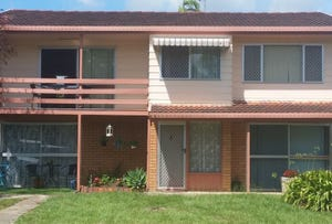 39 Valley Drive, Caboolture, Qld 4510