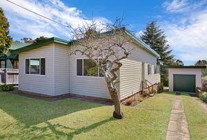 56 Winbourne Road, Hazelbrook, NSW 2779