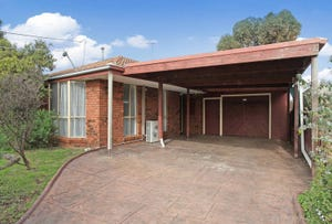 12 West County Drive, Wyndham Vale, Vic 3024